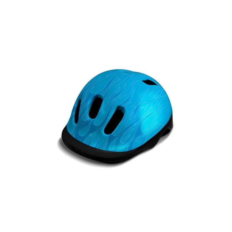 Luxusné detské helmy pre najmenšie deti od 6 mesiacov Weeride XXS 1702f869440