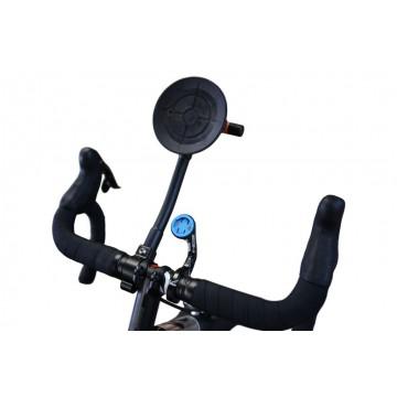 Seasucker FLEX pre cyklotrenažér