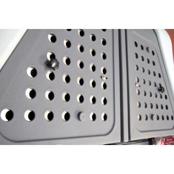 Towbox ventilačná mriežka V2