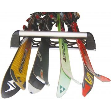 ALUSKI & Board nosič na lyže