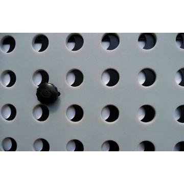 Towbox ventilačná mriežka V1