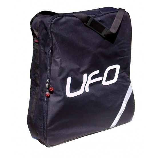 Púzdro na nosič bicyklov iRACKS Ufo