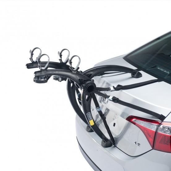 Saris BONES® 2 nosič bicyklov
