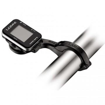Lezyne GPS držiak na riadidlá
