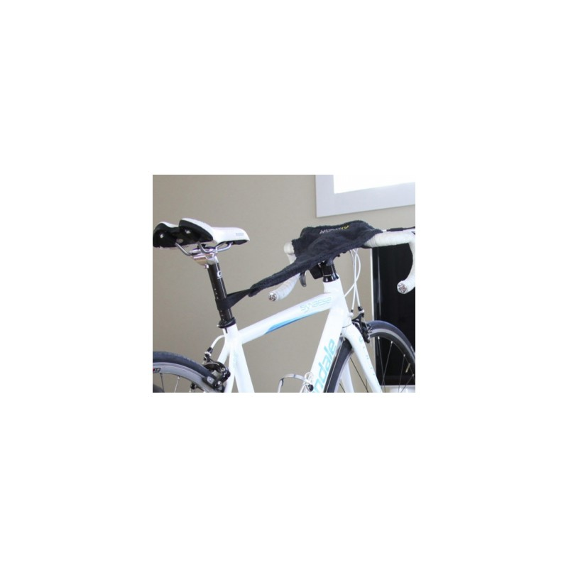 Ochranný pás na bicykel