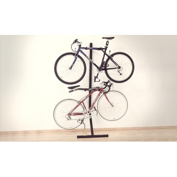 Saris BIKE BUNK úložný systém na 2 bicykle