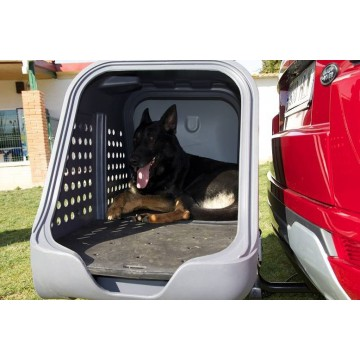 TOWBOX® V2 DOG box