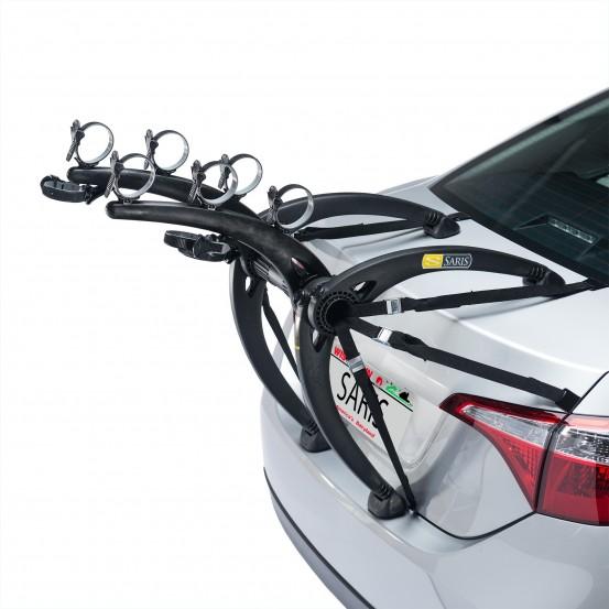 Saris BONES® 3 nosič bicyklov