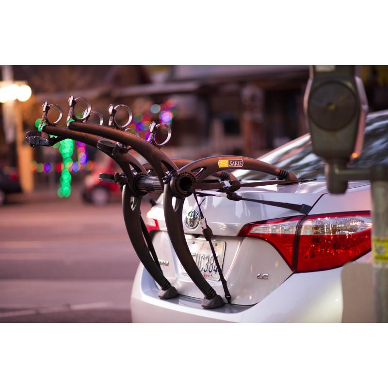 Saris Bones® 3-bike