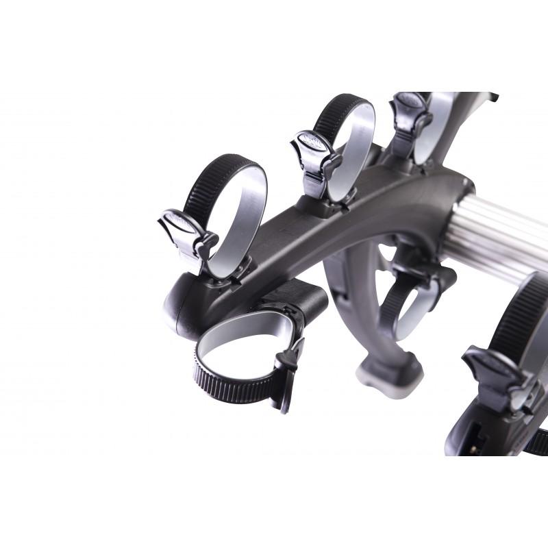 Saris SUPERBones™ 3-Bike
