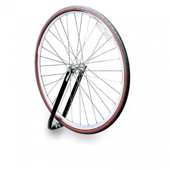 Saris TRAPS držiak kolesa