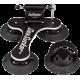 Seasucker TALON 1-bike