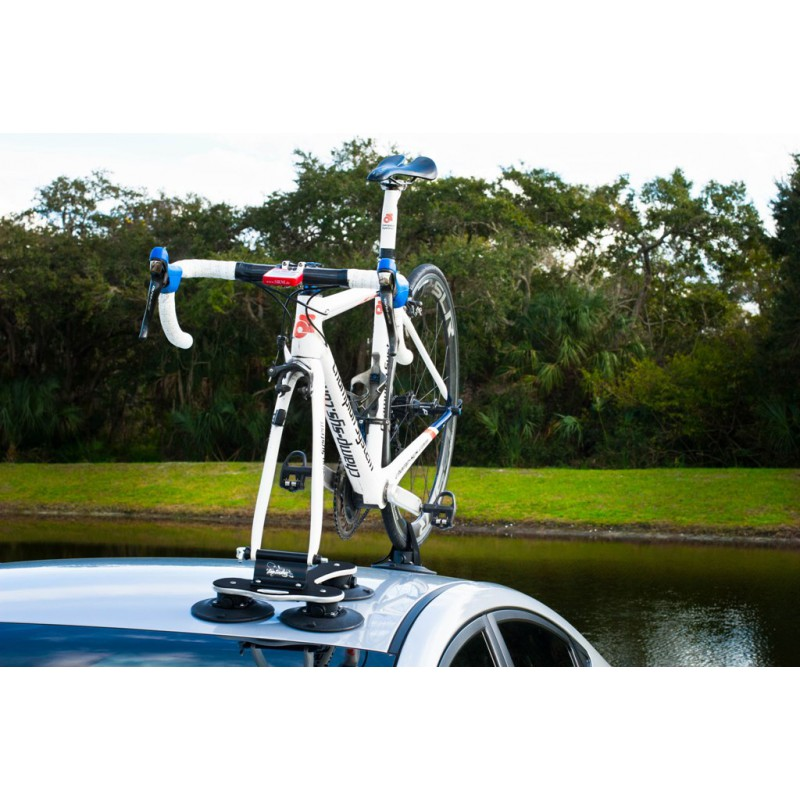 Seasucker TALON QR 1-bike