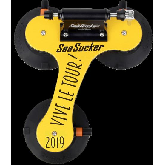Seasucker TALON 1 bicykel TDF edition