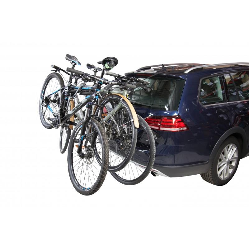 Saris BONES EX 3-bike