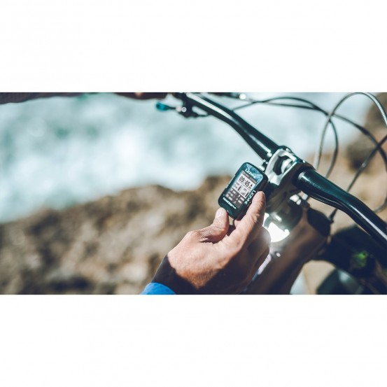 Saris MAG cyklotrenažér + Smart príprava