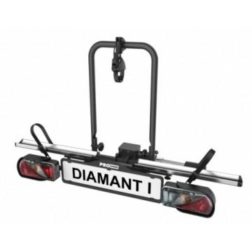 PRO User DIAMANT 1 - bike nosič bicyklov
