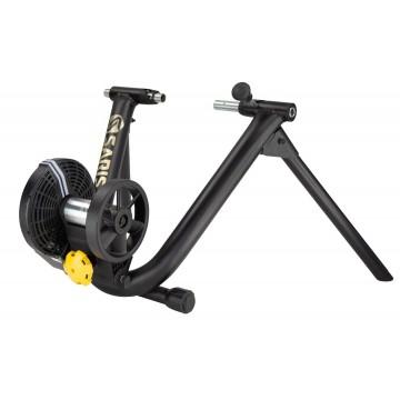 Saris M2 cyklotrenažér