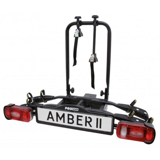 PRO User AMBER 2 - bike nosič bicyklov
