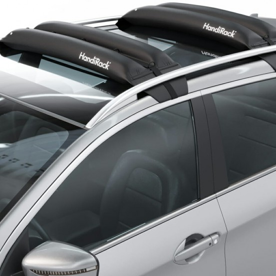 HandiRack® univerzálny strešný nosič
