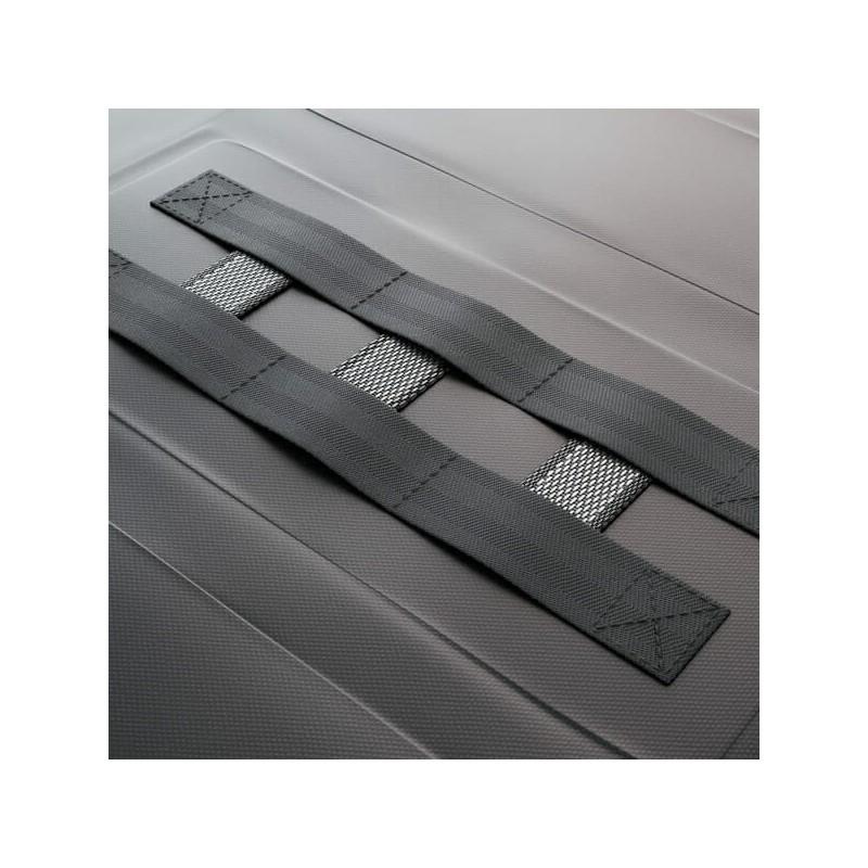 HandiHoldall™ - skladací srešný box
