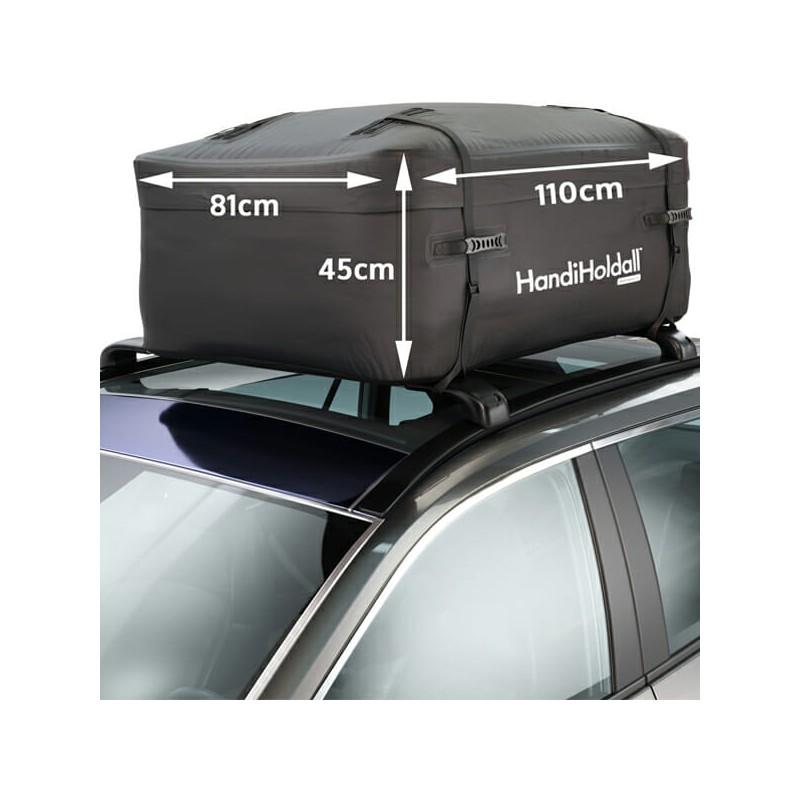 HandiHoldall™ 400 L strešná taška
