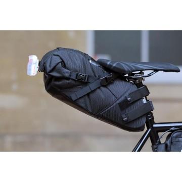 Podsedlová cyklotaška CLUSTER