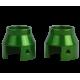 SeaSucker HUSKE 20 x 110 mm BOOST adaptér