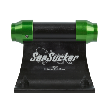 SeaSucker HUSKE 20 x 110 mm BOOST adaptér