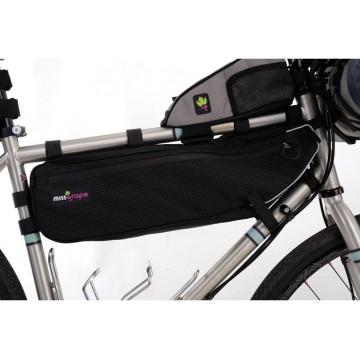 Rámová cyklotaška INTERNODE