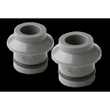 SeaSucker HUSKE 12 mm x 100 mm adaptér