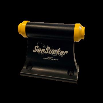 SeaSucker HUSKE 15 mm x 110 mm BOOST adaptér