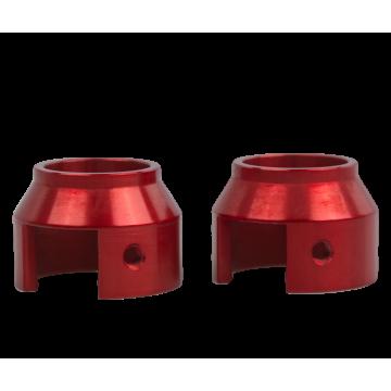 SeaSucker HUSKE 20 x 100 mm BOOST adaptér