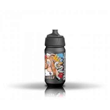Fľaša Bidon Rie:sel 500 ml