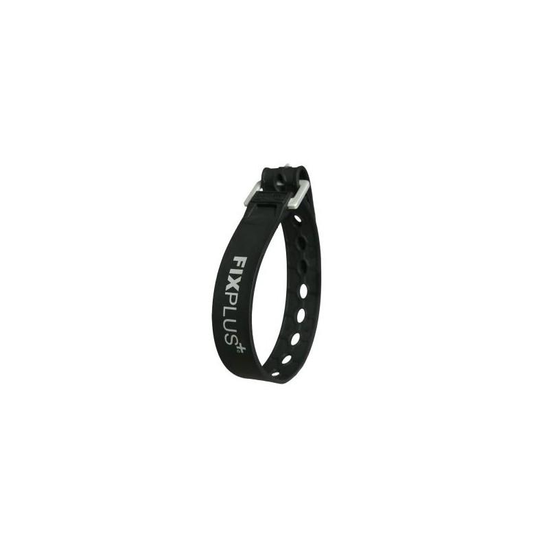 Strap Fixplus 35 cm čierny