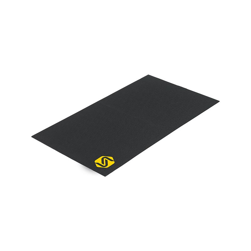 Saris tréningový koberec