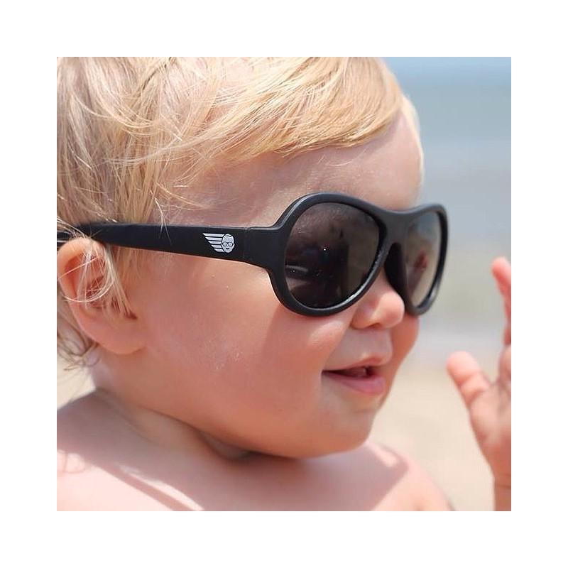 BABIATORS detské slnečné okuliare