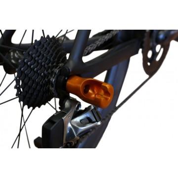 Seasucker HOGG adaptér na koleso