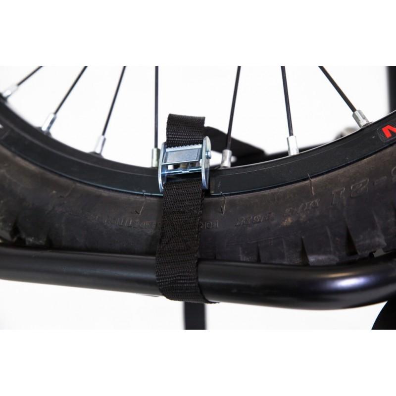TOWCAR Racing - nosič motocyklov