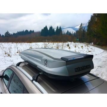 NORTHLINE Tirol 420 Wing