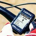 GPS počítače vybavené pripojením cez Bluetooth Smart a ANT+ so simultánnym párovaním k zariadeniam ako sú merače výkonu, tepové monitori, senzori kadencie a iné