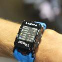 GPS hodinky sú viacrežimové zariadenie ideálne pre atlétov, ale aj rekreačných a hobby športovcov s režimami pre lifestyle, cyklistiku, pešiu turistiku a beh.