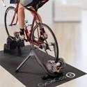 Vyberte si z ponuky originálnych doplnkov pre Váš indoor tréning s cyklotrenažérmi CycleOps, ktoré zvýraznia a zdokonalia vlastnú simuláciu a pôžitok z jazdy.