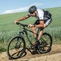 Výrobca tradičných mestských bicyklov značky Liberty a moderných športových a detských bicyklov Mayo ponúka už od roku 2003 kvalitné bicykle za dobrú cenu.