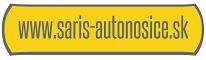 SARIS Autonosiče