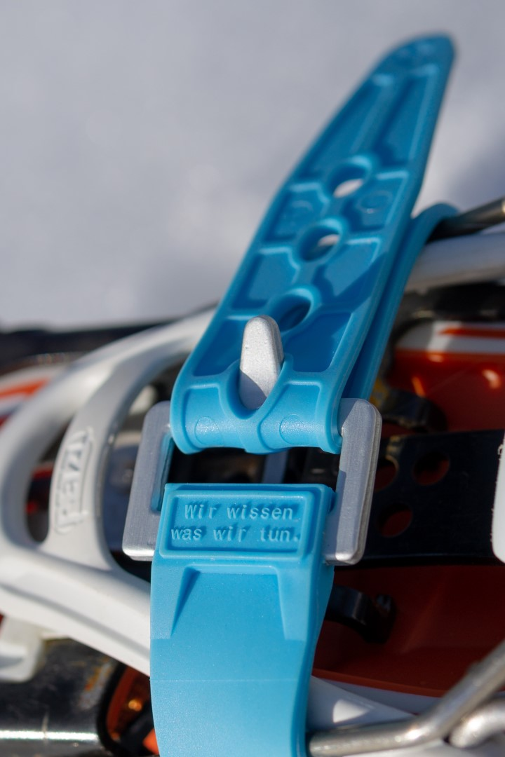 strap-fixplus-35cm-cerny222.jpg