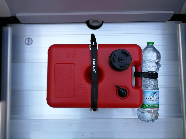 strap-fixplus-35cm-cerny668.jpg