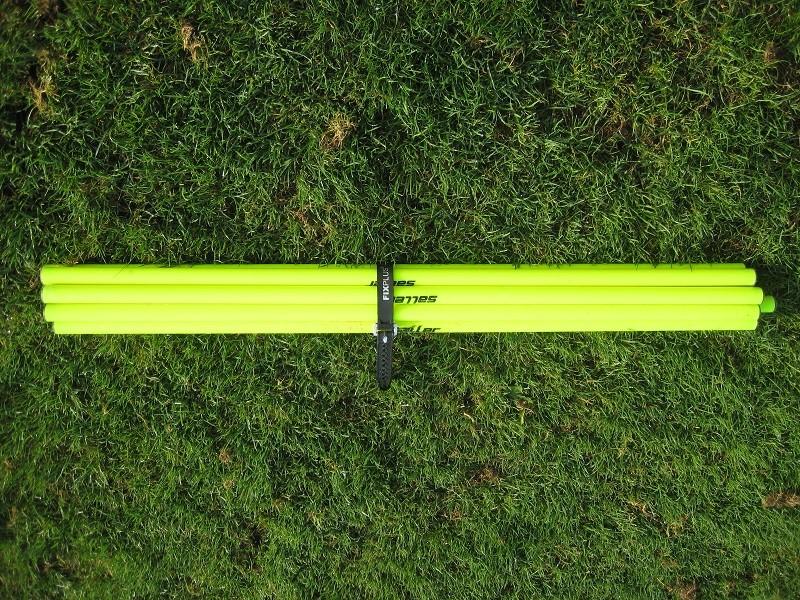 strap-fixplus-46cm-cerny1257.jpg