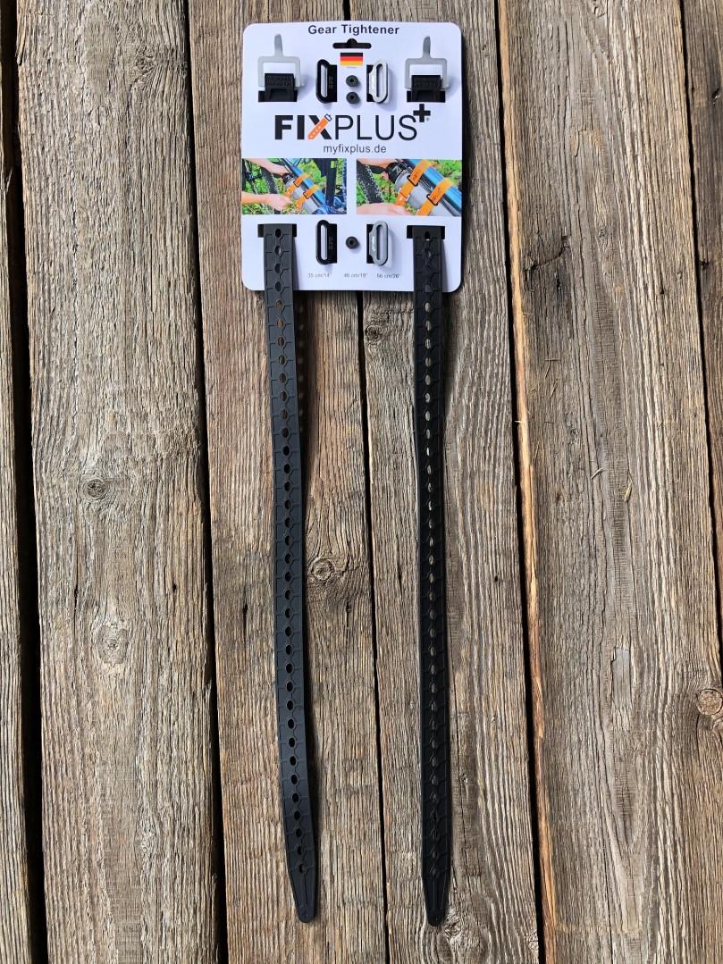 strap-fixplus-66cm-cerny321.jpg