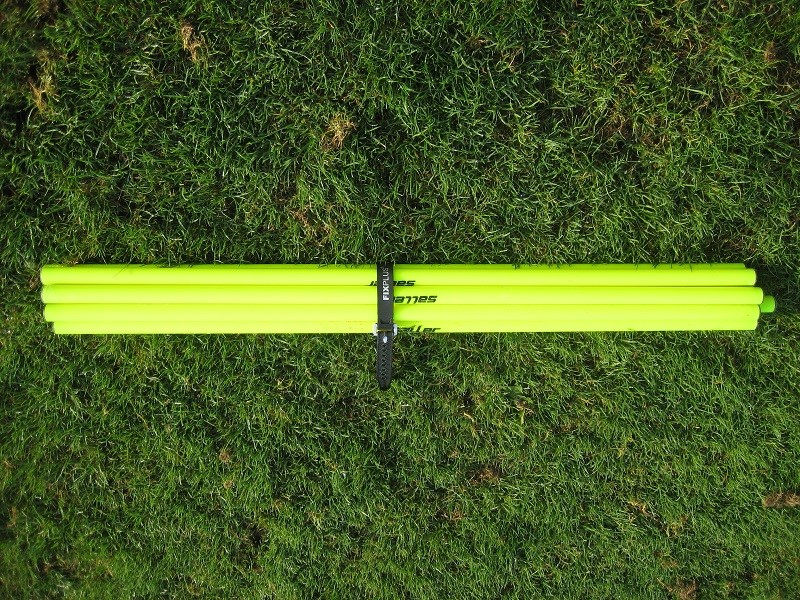 strap-fixplus-66cm-cerny67.jpg
